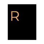 logo-square-150-trasp